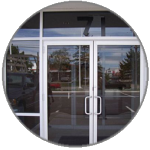 Doors-Windows-Doors-Commercial-Doors