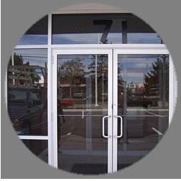 Doors-Windows-Doors-Commercial-Doors