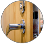 door-repair-Long-Island-posts-home-door