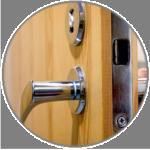 door-repair-Long-Island-posts-home-door