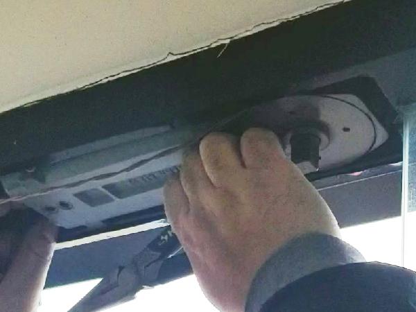 Concealed Door Closer,closer,door closer,oildoor closer repair,