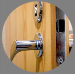 fire rated door,fire-resistance,Fire-Rated steel doors,